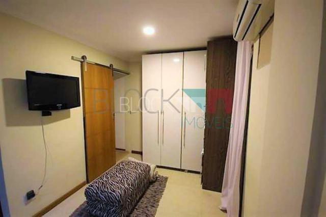 Apartamento à venda com 3 dormitórios cod:RCCO30234 - Foto 7