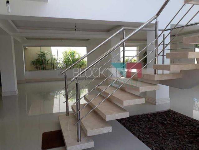 Casa de condomínio à venda com 5 dormitórios cod:RCCN50056 - Foto 6