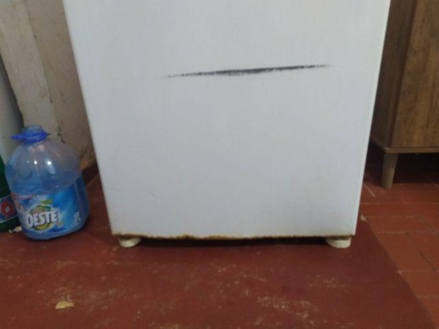 Máquina de lavar Brastemp 11 KG - Foto 2
