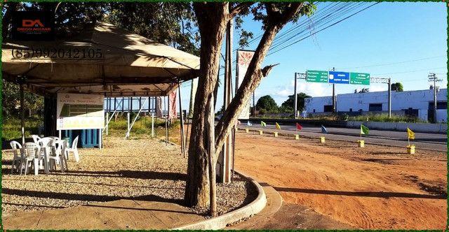 Oportunidades incrível na cidade de Itaitinga >> lotes Boa Vista > - Foto 20