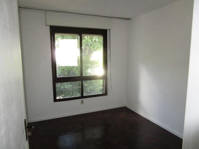 Apartamento à venda com 2 dormitórios em Nonoai, Porto alegre cod:1451-V - Foto 9