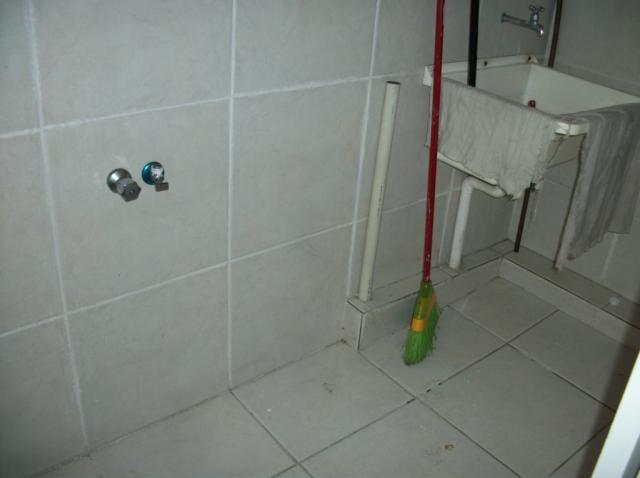 Apartamento à venda com 2 dormitórios em Higienopolis, Porto alegre cod:148 - Foto 6