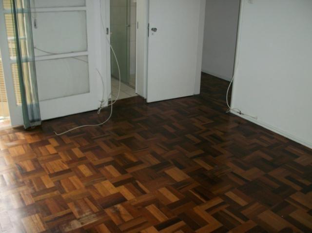 Apartamento à venda com 2 dormitórios em Higienopolis, Porto alegre cod:148 - Foto 11