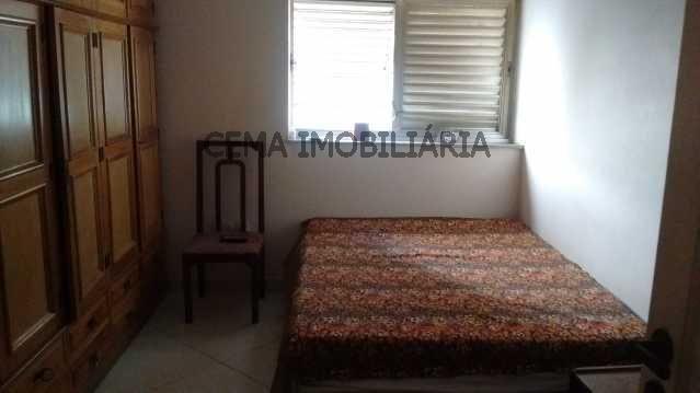Apartamento à venda com 3 dormitórios em Flamengo, Rio de janeiro cod:LAAP30496 - Foto 11