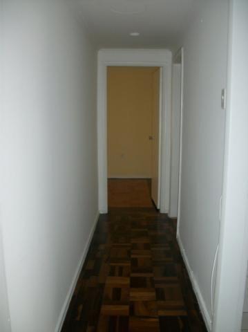 Apartamento à venda com 2 dormitórios em Higienopolis, Porto alegre cod:148 - Foto 7
