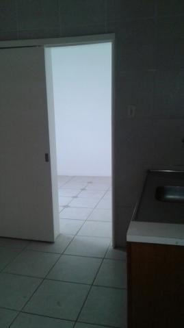 Apartamento à venda com 2 dormitórios em Higienopolis, Porto alegre cod:148 - Foto 16