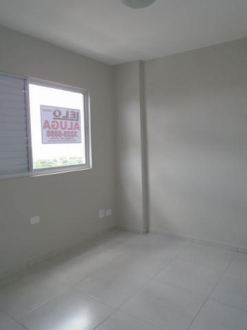 Apartamento para alugar com 2 dormitórios em Vila esperanca, Maringa cod:03724.001 - Foto 3