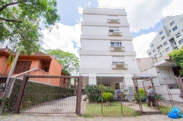 Apartamento para alugar com 3 dormitórios em Petrópolis, Porto alegre cod:327160 - Foto 10