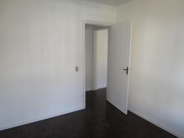 Apartamento à venda com 2 dormitórios em Nonoai, Porto alegre cod:1451-V - Foto 10