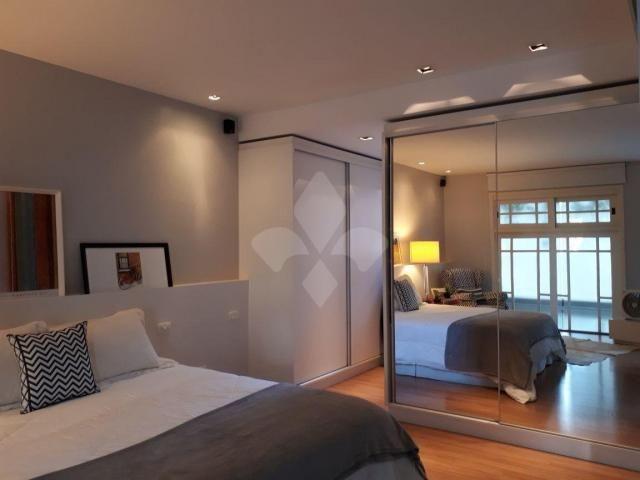 Apartamento à venda com 2 dormitórios em Moinhos de vento, Porto alegre cod:8452 - Foto 11
