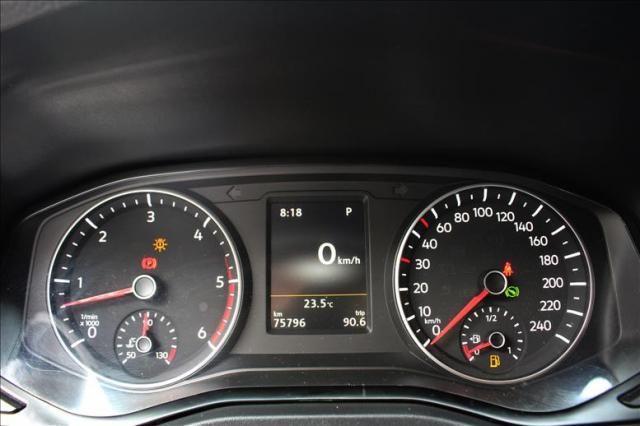 Volkswagen Amarok 3.0 v6 Tdi Highline Extreme cd 4 - Foto 7
