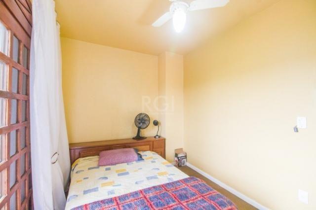 Casa à venda com 5 dormitórios em Jardim sabará, Porto alegre cod:EL56357016 - Foto 5