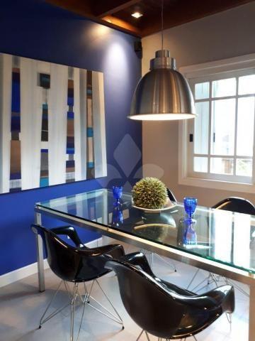 Apartamento à venda com 2 dormitórios em Moinhos de vento, Porto alegre cod:8452 - Foto 7