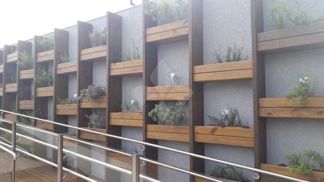 Apartamento à venda com 2 dormitórios em Jardim do salso, Porto alegre cod:8520 - Foto 7