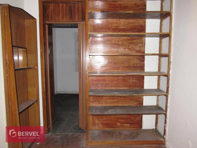 Sala para alugar, 28 m² por R$ 150,00/mês - Centro - Rio de Janeiro/RJ - Foto 2