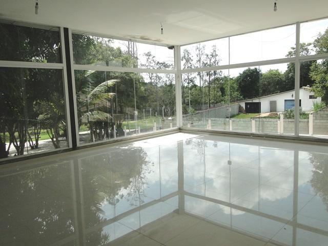 Casa com 4 dormitórios à venda, Lote 5000 m² por R$ 2.200.000 - Braúnas - Belo Horizonte/M - Foto 19
