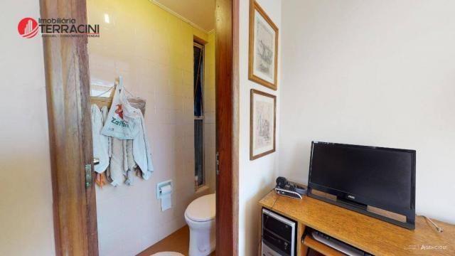 Apartamento à venda, 104 m² por R$ 650.000,00 - Moinhos de Vento - Porto Alegre/RS - Foto 16