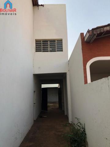 Prédio Comercial para Venda e Aluguel em Alto da Boa Vista Itumbiara-GO - Foto 14