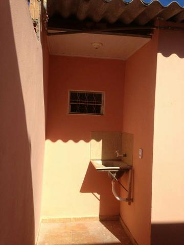 Casas Alves Pereira 2 e 3 quartos - Foto 18