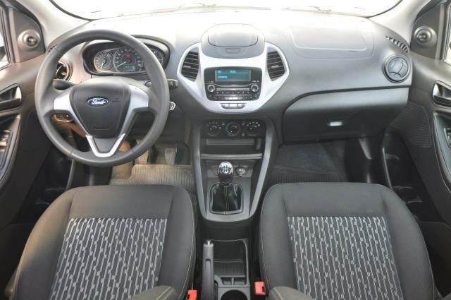 Ford ka se 1.0 ha 2019 - Foto 4