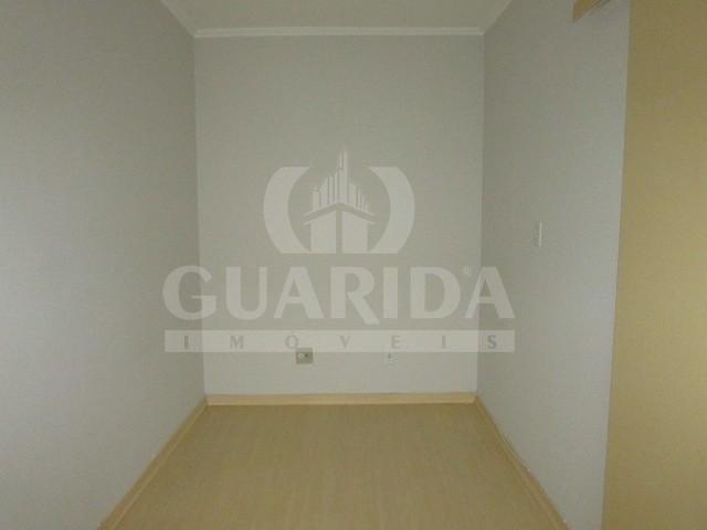 Apartamento para aluguel, 1 quarto, AGRONOMIA - Porto Alegre/RS - Foto 10