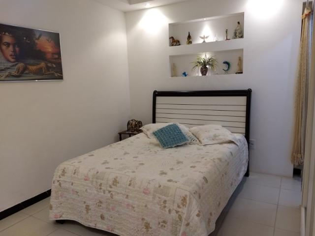 Apartamento 2 quartos no Centro de Guarapari - Perto do Beco da Fome - Foto 5