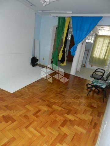 Casa à venda com 3 dormitórios em Chácara das pedras, Porto alegre cod:CA4327 - Foto 6