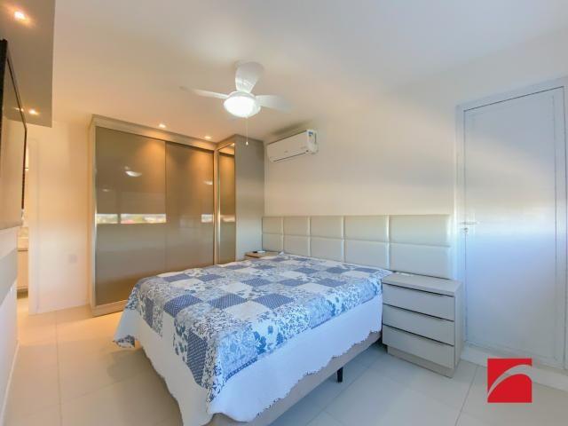 Apartamento no centro de Torres de dois dormitórios - Foto 19