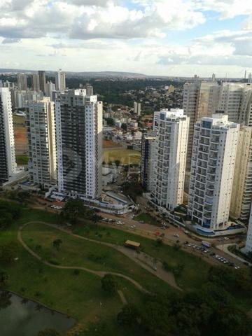 Cobertura duplex- Jardim Goiás - Foto 13