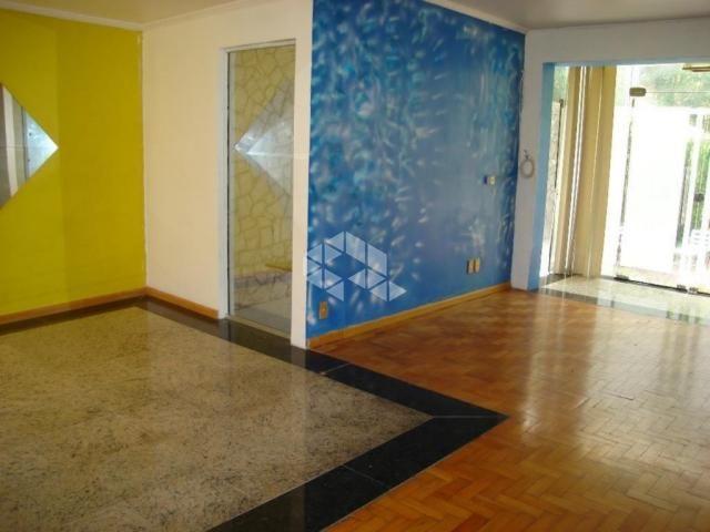 Casa à venda com 3 dormitórios em Chácara das pedras, Porto alegre cod:CA4327 - Foto 3