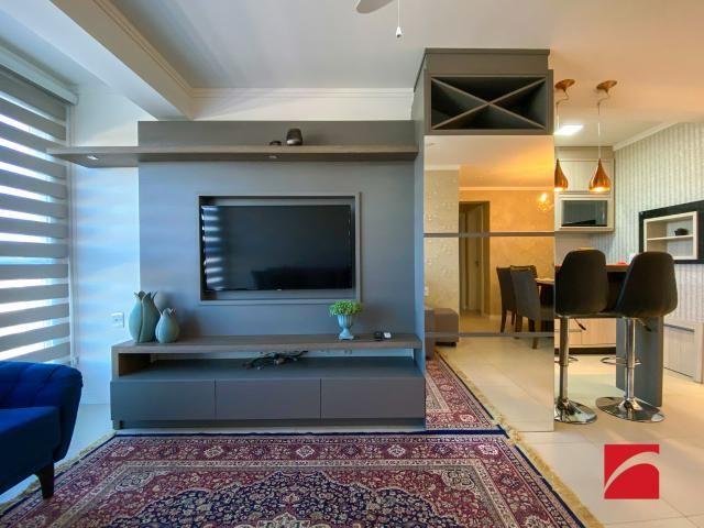 Apartamento no centro de Torres de dois dormitórios - Foto 3