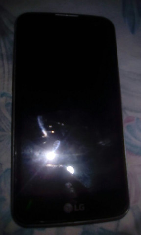 VENDO 2 LG E 1 ALCATEL IDOL 4 - Foto 3