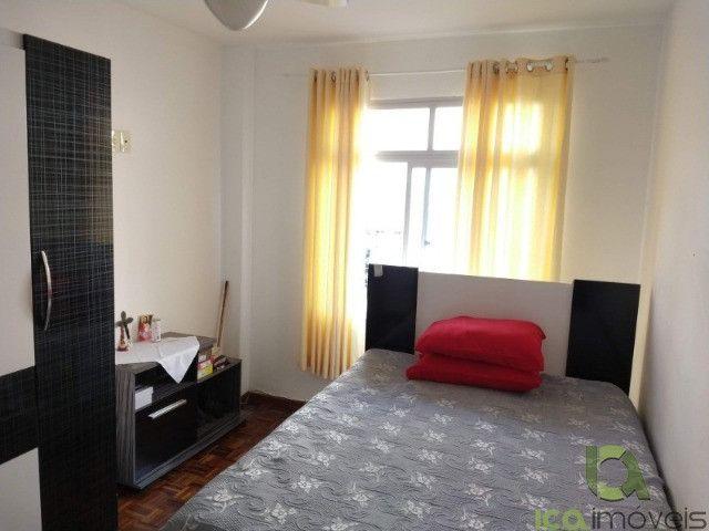 A751 Apartamento 3 Quartos Jardim Atlântico - Foto 7