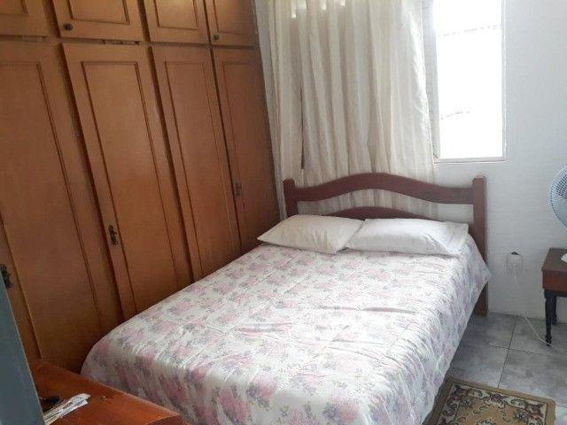 Casa Residencial Três Quartos, Monte Castelo! - Foto 7