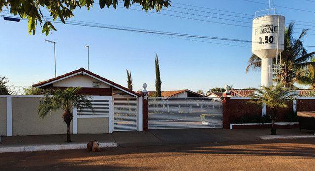 Casa Caldas - Condomínio Flamboyant - Foto 15