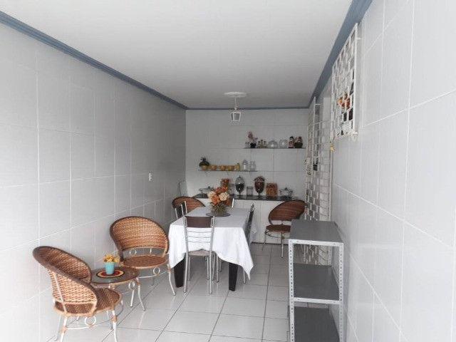 Casa Residencial Três Quartos, Monte Castelo! - Foto 10