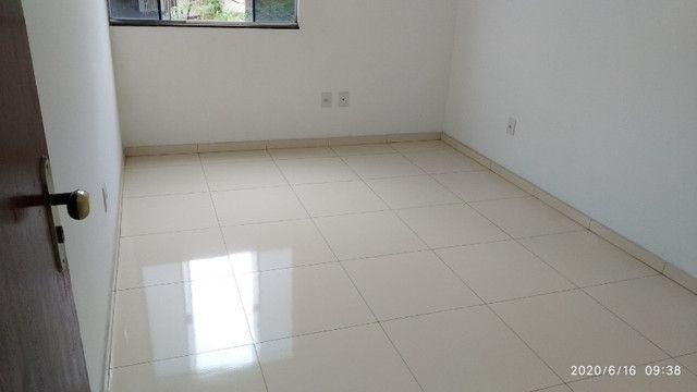 Apartamento em Ipatinga, 2 quartos/Suite, 70 m², Aceita carro. Valor 140 mil - Foto 11