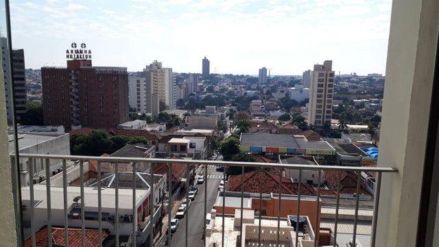 506- Apartamento no Edifício Rosa Pereti - Foto 20