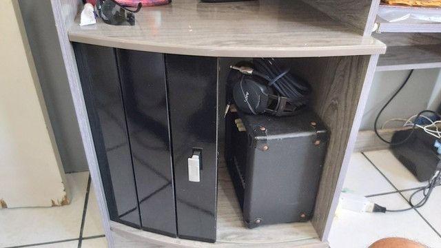 Mesinha para computador notebook - Foto 3