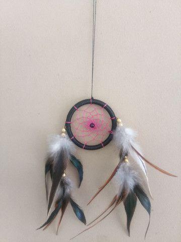 Mandala indígena - Foto 3