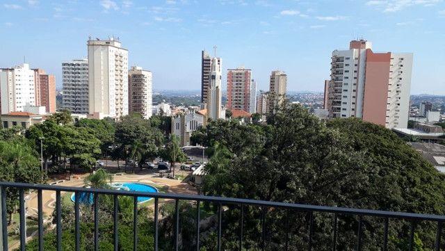 506- Apartamento no Edifício Rosa Pereti - Foto 19