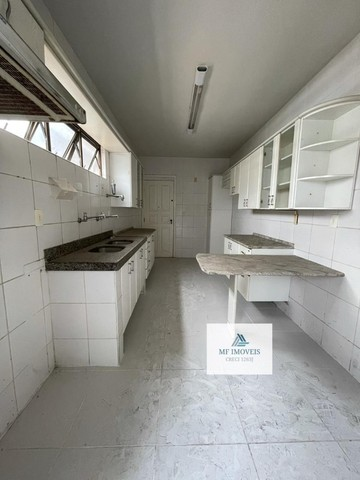 Apartamento com 141 metros na aldeota  - Foto 6
