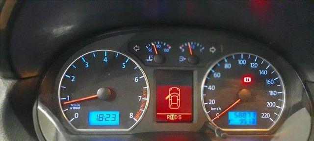 Volvo Xc60 3.0 t6 Top Awd Turbo - Foto 9