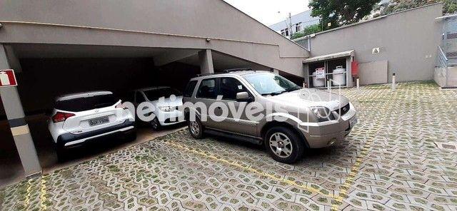 Apartamento à venda com 2 dormitórios em Manacás, Belo horizonte cod:830023 - Foto 19