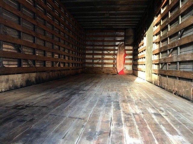 Caminhão 17.280 no baú - Foto 3