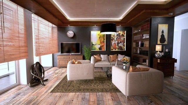 Automação residencial casa inteligente - Foto 2