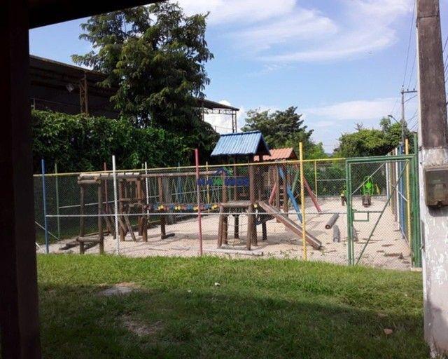 Excelente Casa Duplex no Residencial Bandeirantes - São Gonçalo. - Foto 12