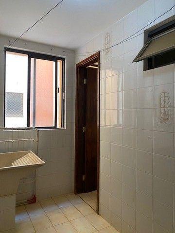 Apartamento para alugar com 2 dormitórios em Zona 07, Maringa cod:01170.001 - Foto 9