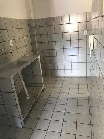 Ótimo apartamento de pequeno porte no bancários - Foto 11