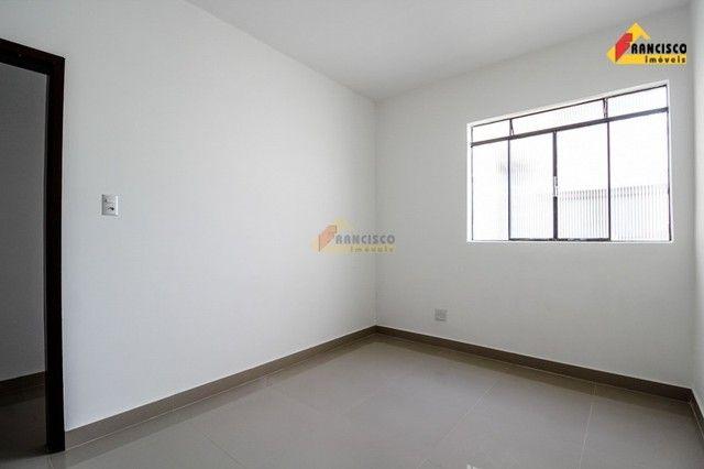 Apartamento para aluguel, 3 quartos, 1 suíte, 1 vaga, Vila Belo Horizonte - Divinópolis/MG - Foto 8